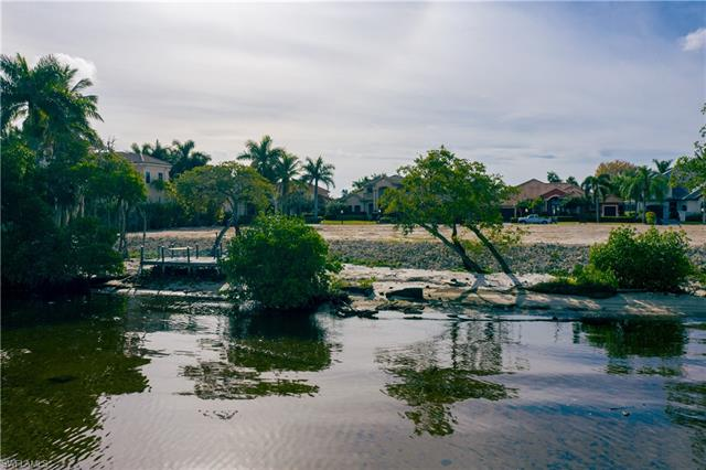11370 Longwater Chase Ct, Fort Myers, FL 33908
