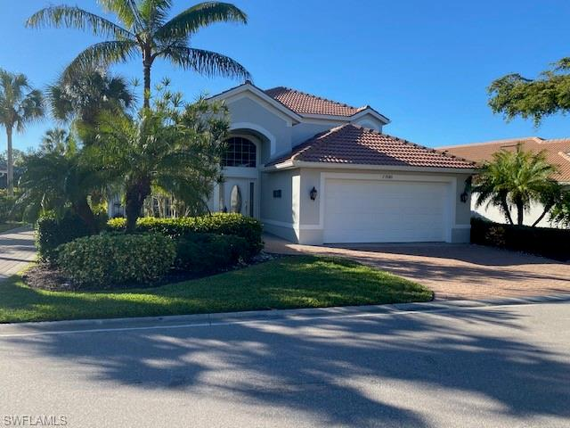 23880 Creek Branch Ln, Estero, FL 34135