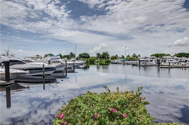 14336 Harbour Landings Dr 16b, Fort Myers, FL 33908