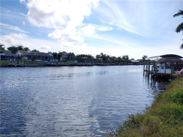 5219 Sw 28th Pl, Cape Coral, FL 33914