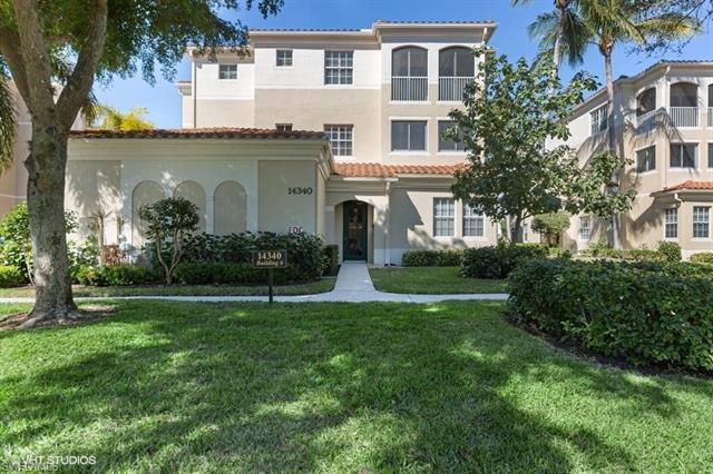 14340 Harbour Links Ct 6a, Fort Myers, FL 33908