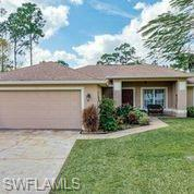 1109 Alvin Ave, Lehigh Acres, FL 33971