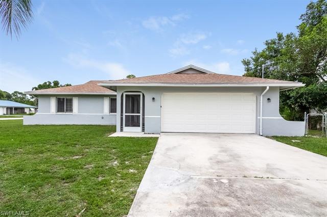 7550 Garry Rd, Fort Myers, FL 33967