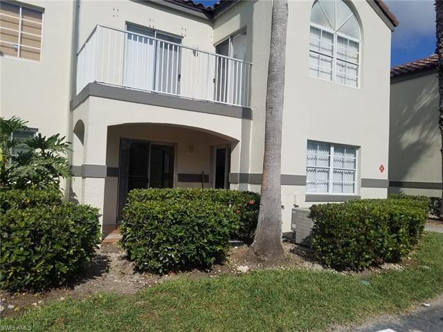 3205 Winkler Ave 207, Fort Myers, FL 33916