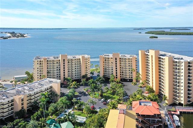 15011 Punta Rassa Rd Sw 204, Fort Myers, FL 33908