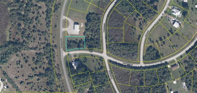 3910 Indian Hills Dr Sw, Moore Haven, FL 33471