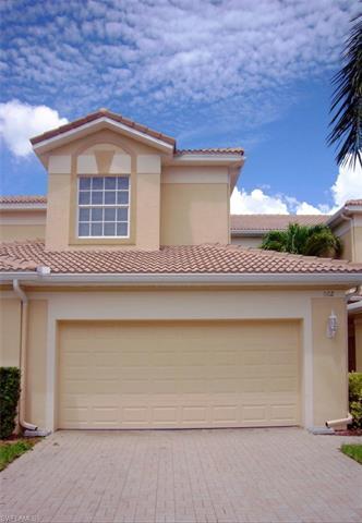6081 Jonathans Bay Cir 502, Fort Myers, FL 33908