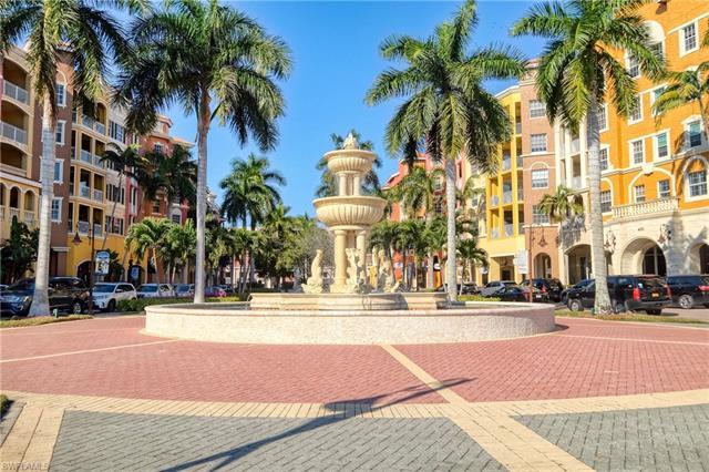 401 Bayfront Pl 3305, Naples, FL 34102