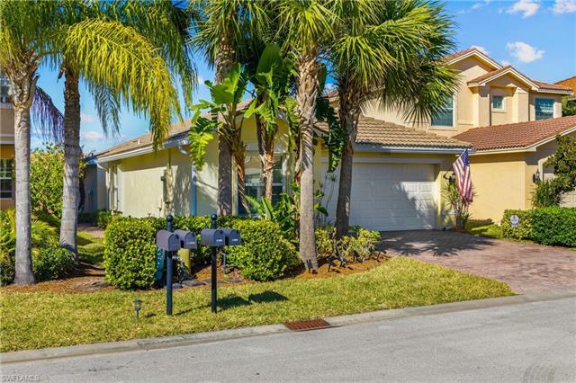 11008 Yellow Poplar Dr, Fort Myers, FL 33913