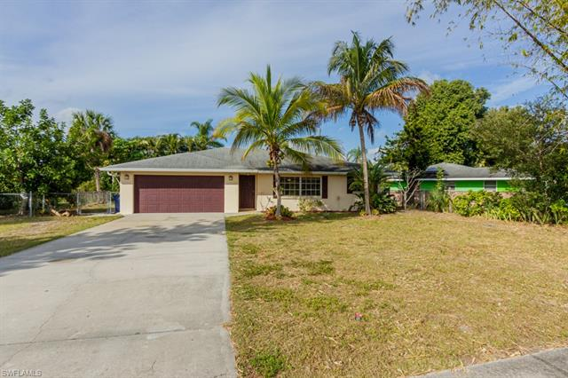 18068 Constitution Cir, Fort Myers, FL 33967