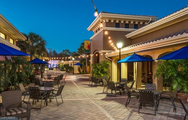 10614 Camarelle Cir, Fort Myers, FL 33913