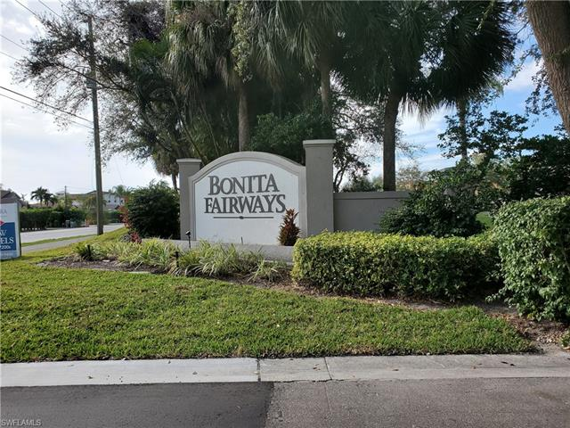 26651 Bonita Fairways Blvd 201, Bonita Springs, FL 34135