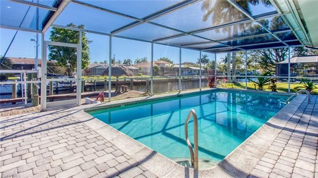 5403 Sw 3rd Ave, Cape Coral, FL 33914