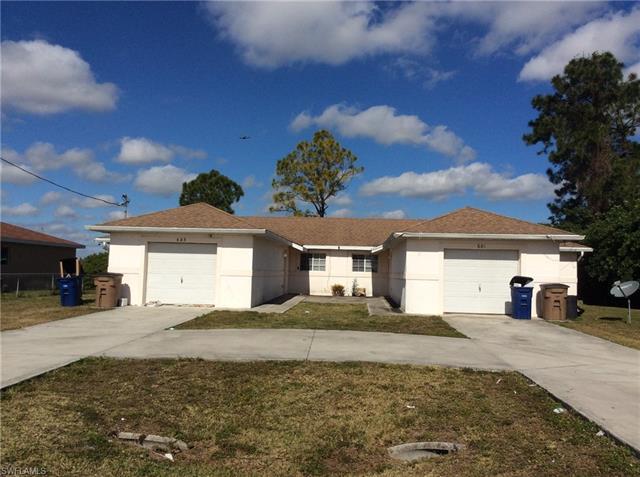 681 Alabama Rd S, Lehigh Acres, FL 33974