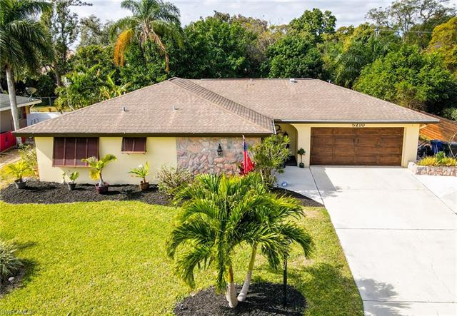 5210 Kenilworth Dr, Fort Myers, FL 33919