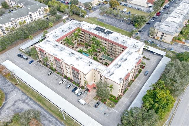 2121 Collier Ave 216, Fort Myers, FL 33901