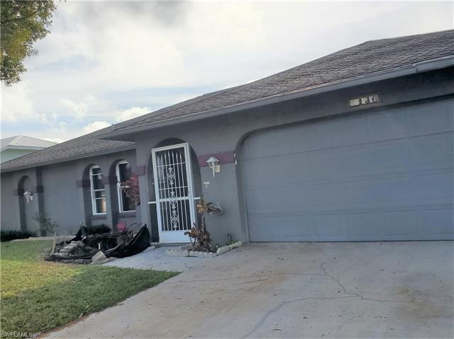 136 Se 5th St, Cape Coral, FL 33990