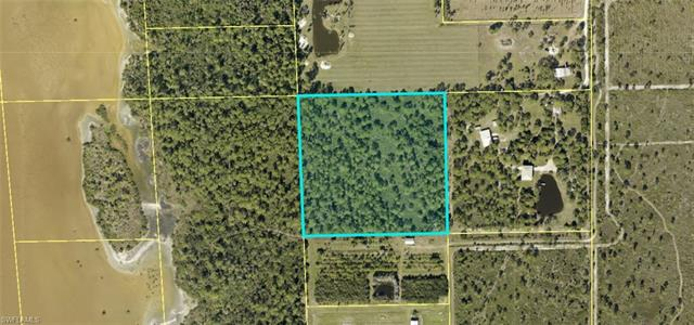 Access Undetermined, St. James City, FL 33956