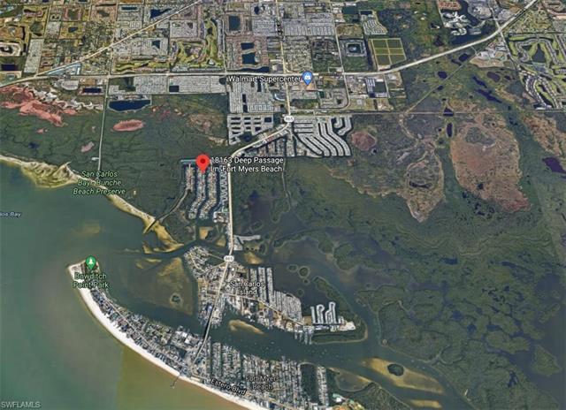 18163 Deep Passage Ln, Fort Myers Beach, FL 33931