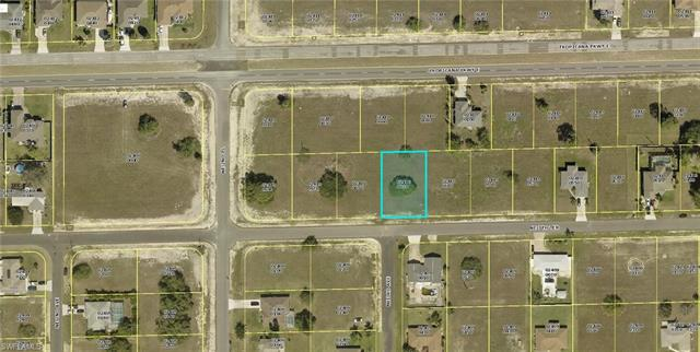 301 Ne 7th Ter, Cape Coral, FL 33909