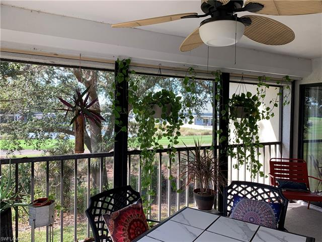 5690 Trailwinds Dr 621, Fort Myers, FL 33907