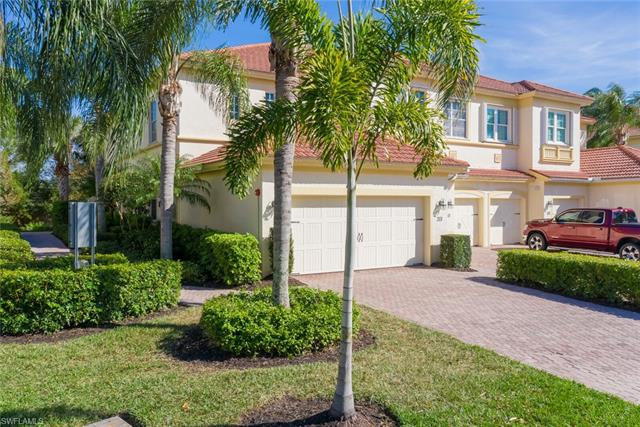 17491 Old Harmony Dr 101, Fort Myers, FL 33908