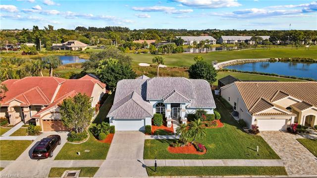 16251 Kelly Woods Dr, Fort Myers, FL 33908