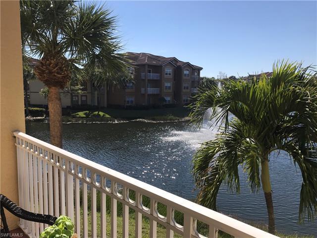 11400 Ocean Walk Ln 207, Fort Myers, FL 33908