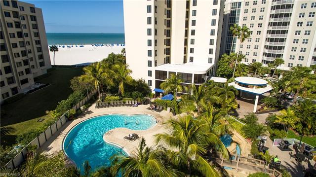 6640 Estero Blvd 401, Fort Myers Beach, FL 33931