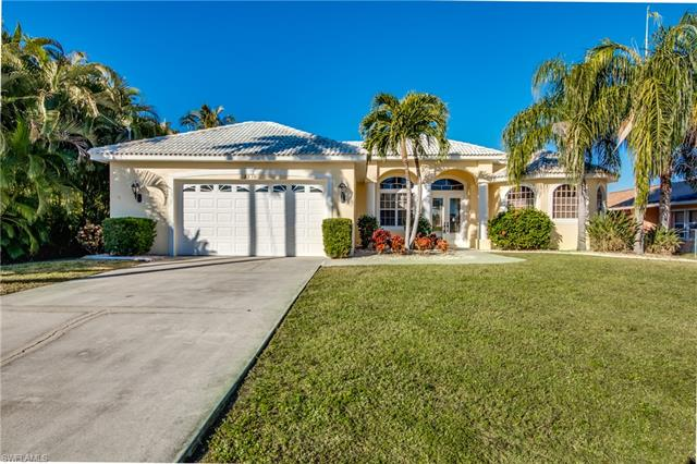 5210 Sw 11th Ave, Cape Coral, FL 33914