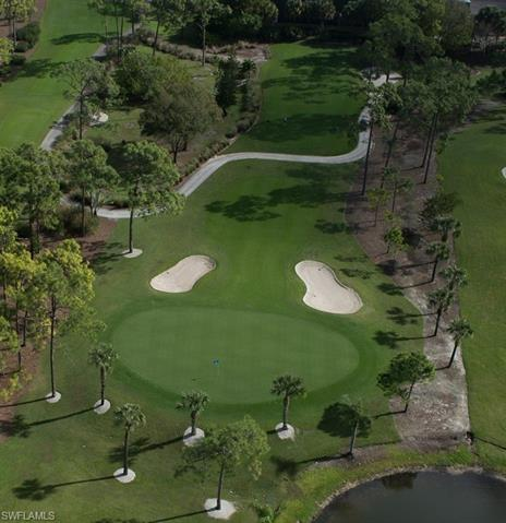 5690 Trailwinds Dr 614, Fort Myers, FL 33907