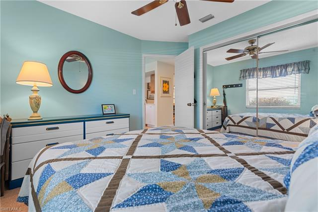 28 Cannes Ct, Fort Myers, FL 33919
