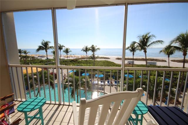 140 Estero Blvd 2305, Fort Myers Beach, FL 33931
