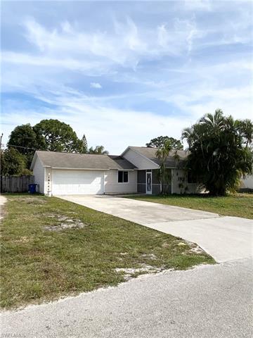 18541 Bradenton Rd, Fort Myers, FL 33967