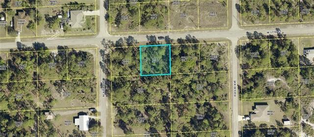 1205 W 17th St, Lehigh Acres, FL 33972