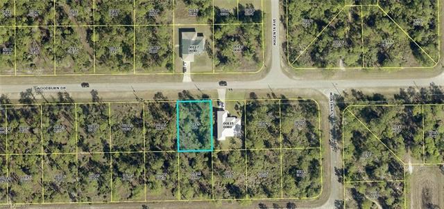 337 Woodburn Dr, Lehigh Acres, FL 33972