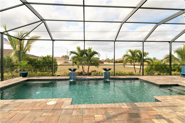 1736 Nw 9th Pl, Cape Coral, FL 33993