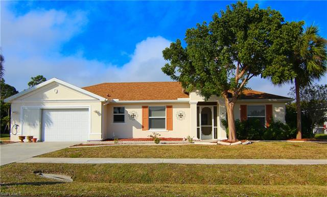 250 Bethany Home Dr, Lehigh Acres, FL 33936