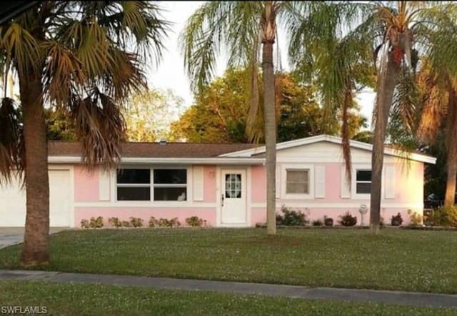 1960 Key Ct, North Fort Myers, FL 33903