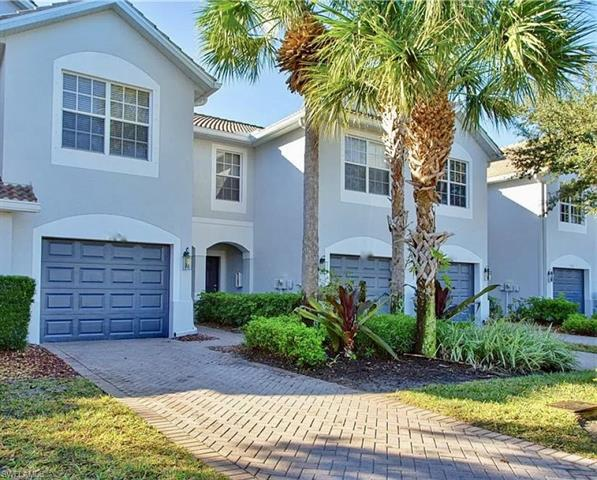 15722 Marcello Cir 168, Naples, FL 34110