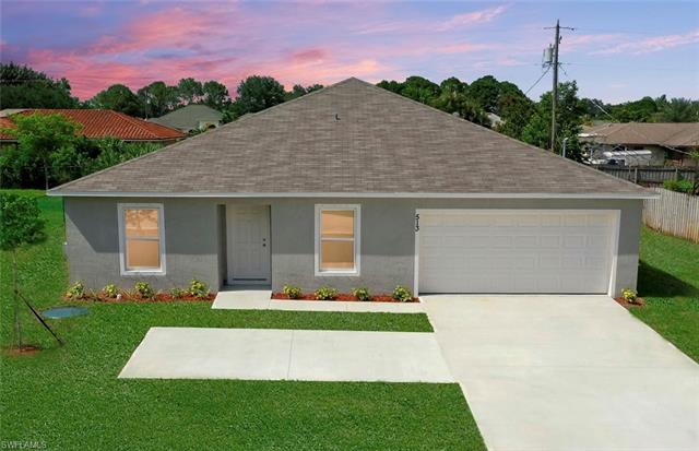 3407 19th St Sw, Lehigh Acres, FL 33976