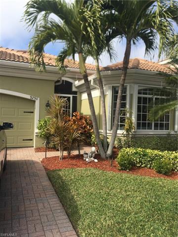 9290 Belleza Way, Fort Myers, FL 33908
