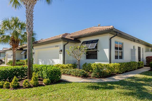 10568 Avila Cir, Fort Myers, FL 33913