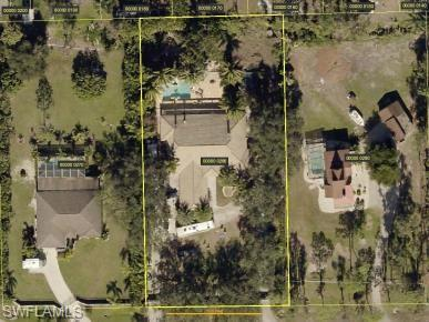 6285 Scott Ln, Fort Myers, FL 33966