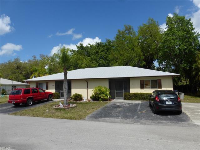 27581-27585 Imperial Shores Blvd, Bonita Springs, FL 34134