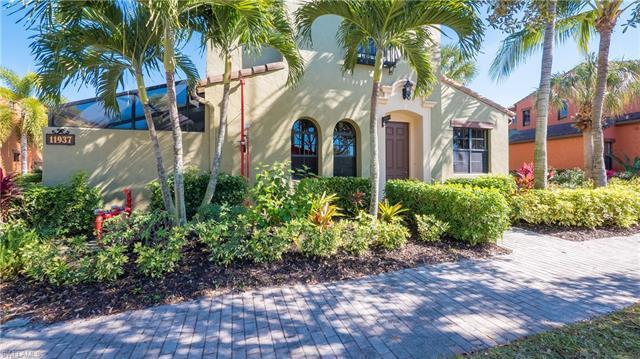 11937 Palba Way 6504, Fort Myers, FL 33912