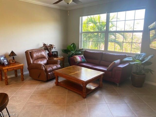 8510 Violeta St 201, Estero, FL 34135