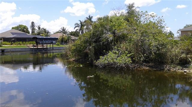 627 Cultural Park Blvd, Cape Coral, FL 33990