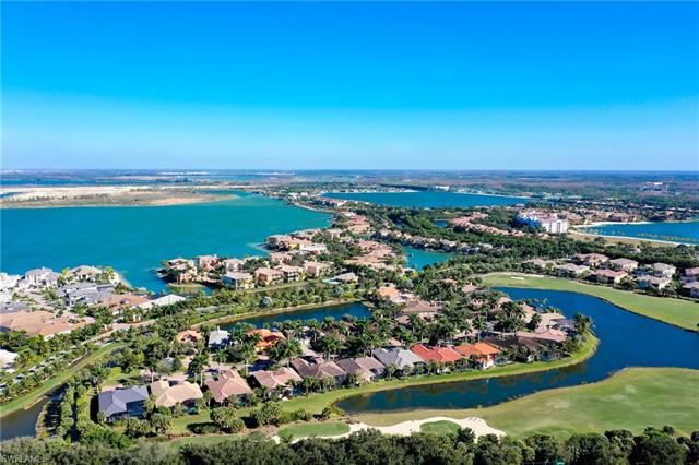 10390 Via Balestri Dr, Miromar Lakes, FL 33913