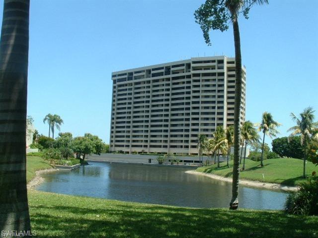 5260 S Landings Dr 1702, Fort Myers, FL 33919